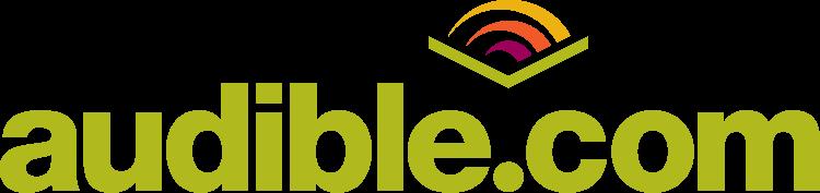 audible.com-35